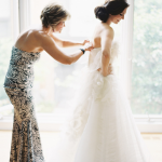 Guest Blog Post : Must Have Family Photographs on Your Wedding Day