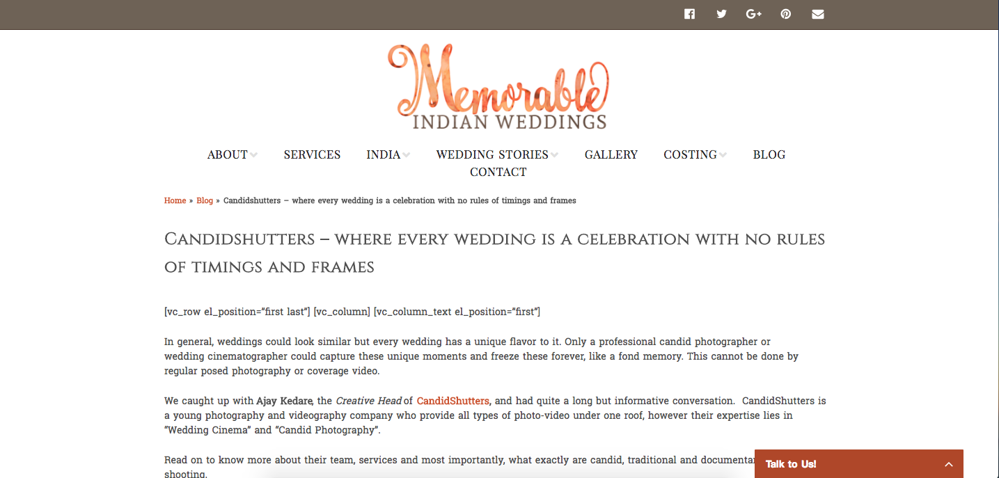 Memorable-Indian-Weddings