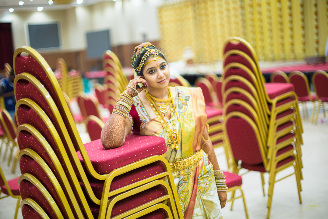 candid-wedding-photography-chennai
