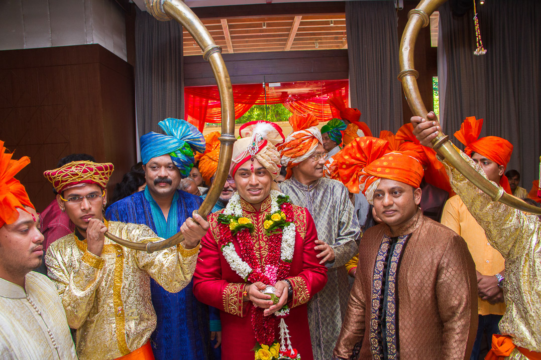 Mumbai's-best-wedding-photographer