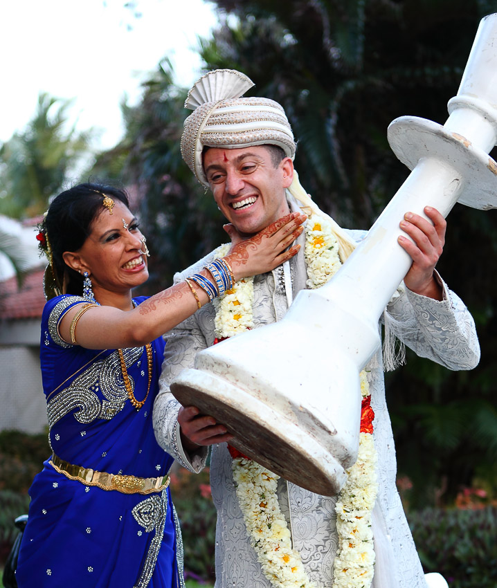 best-indian-wedding-photography