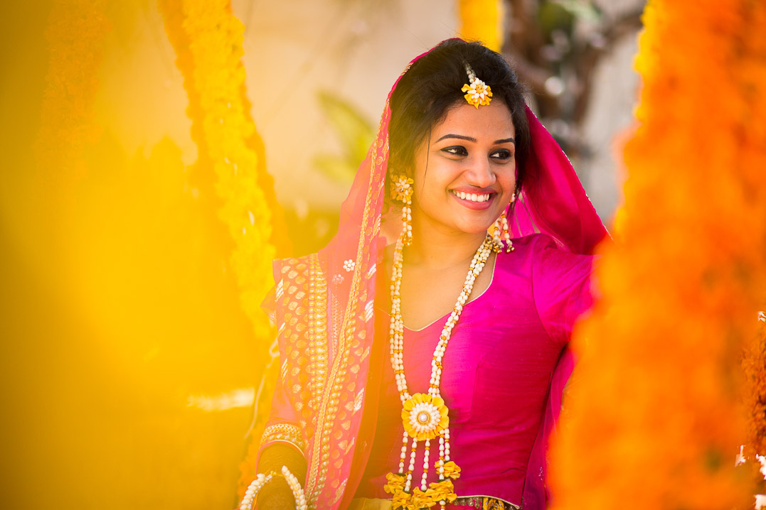 candid wedding photography Kerala-533