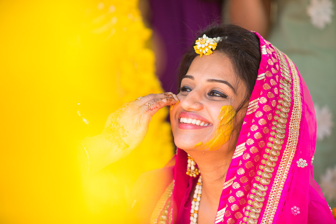 candid wedding photography Kerala-535
