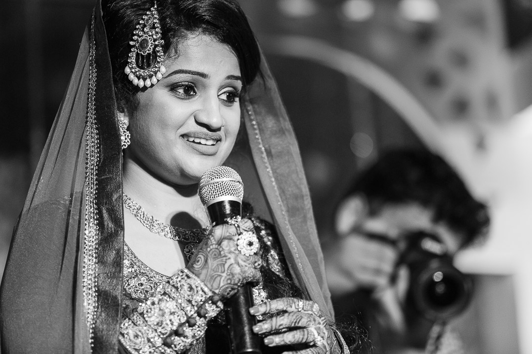 candid wedding photography Kerala-553