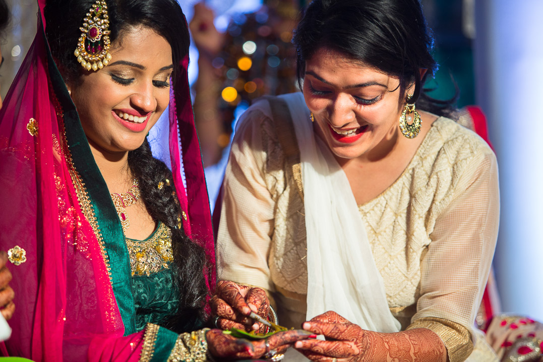 candid wedding photography Kerala-555