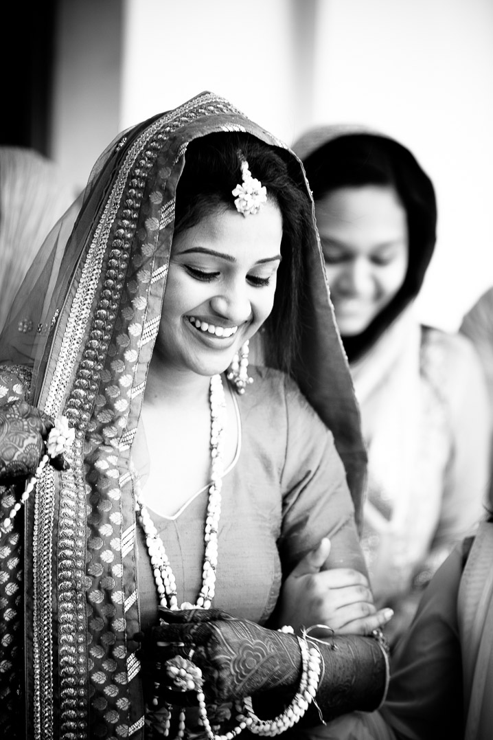candid wedding photography Kerala-558