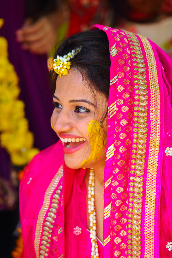candid wedding photography Kerala-566