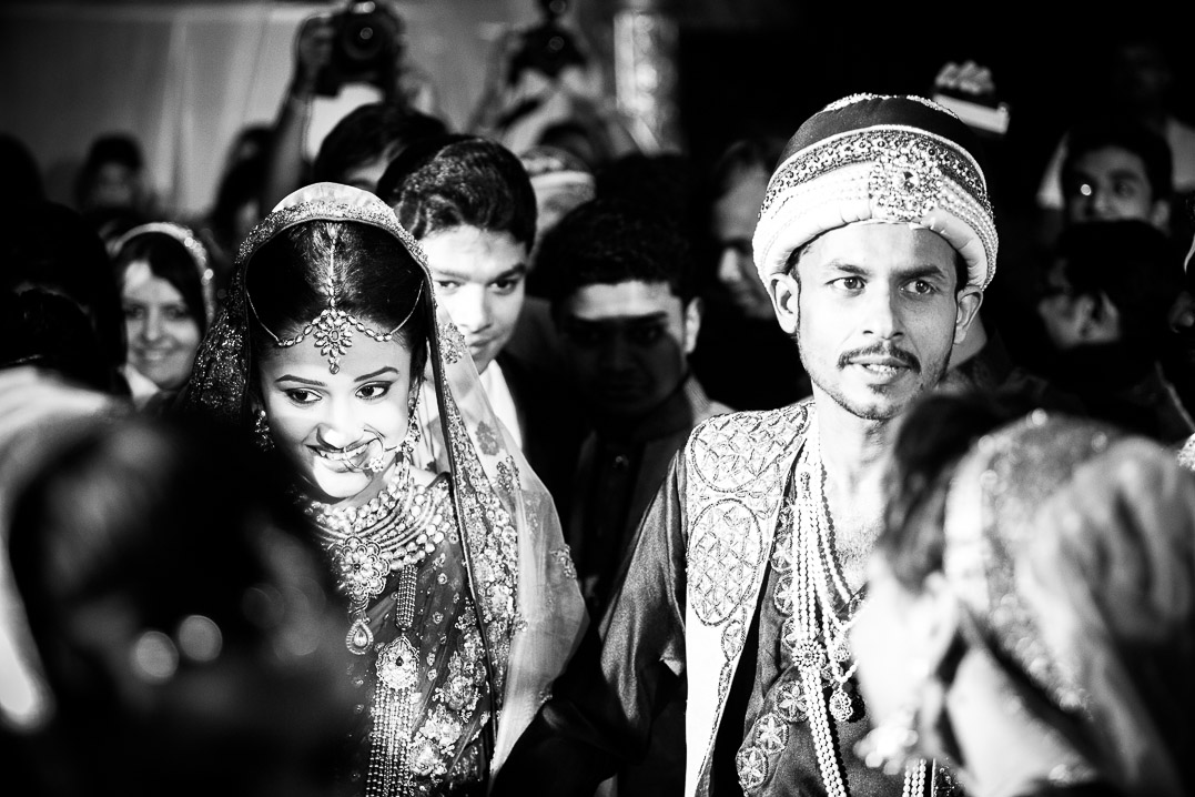 candid wedding photography Kerala-636