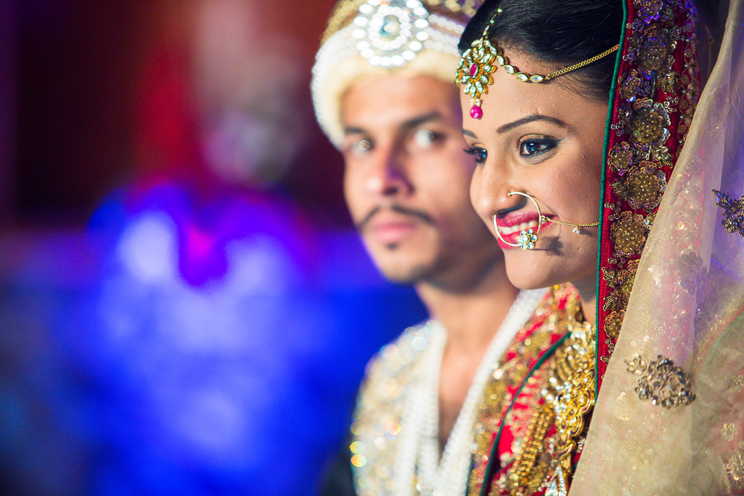 candid wedding photography Kerala-644