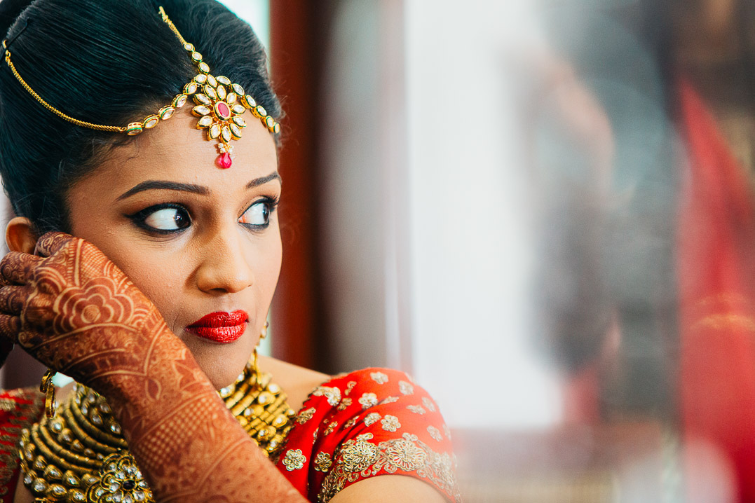 candid wedding photography Kerala-673
