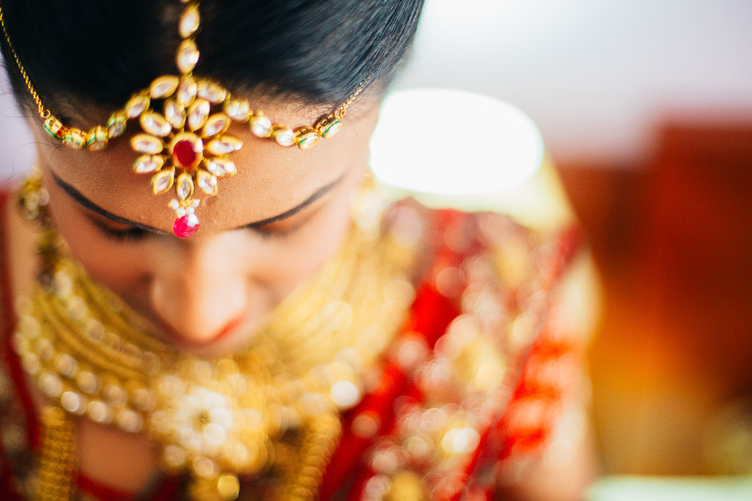 candid wedding photography Kerala-675
