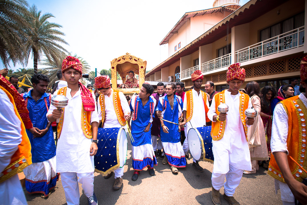 candid wedding photography Kerala-682