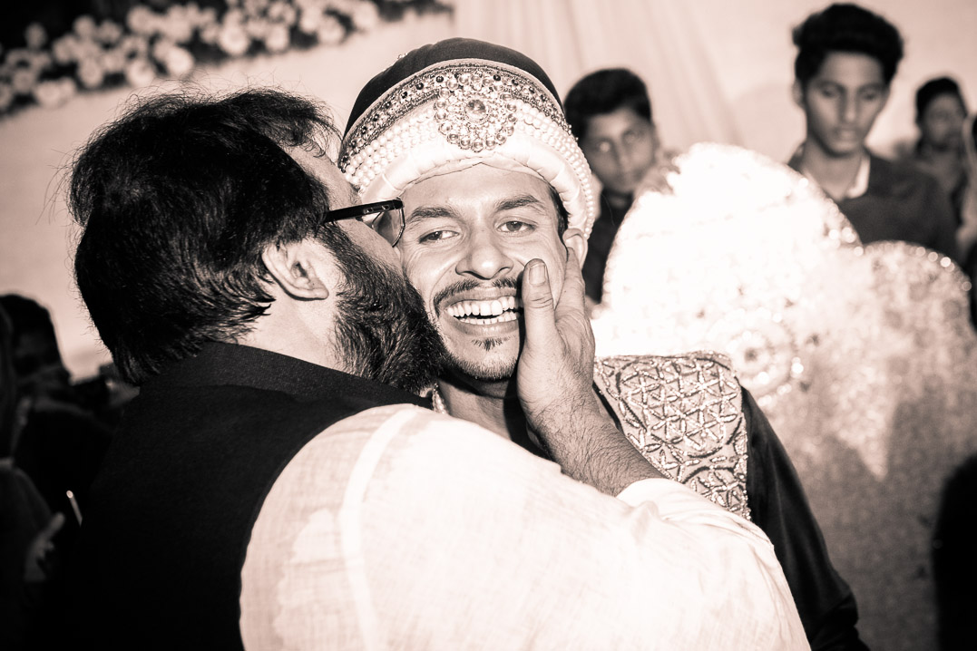 candid wedding photography Kerala-702