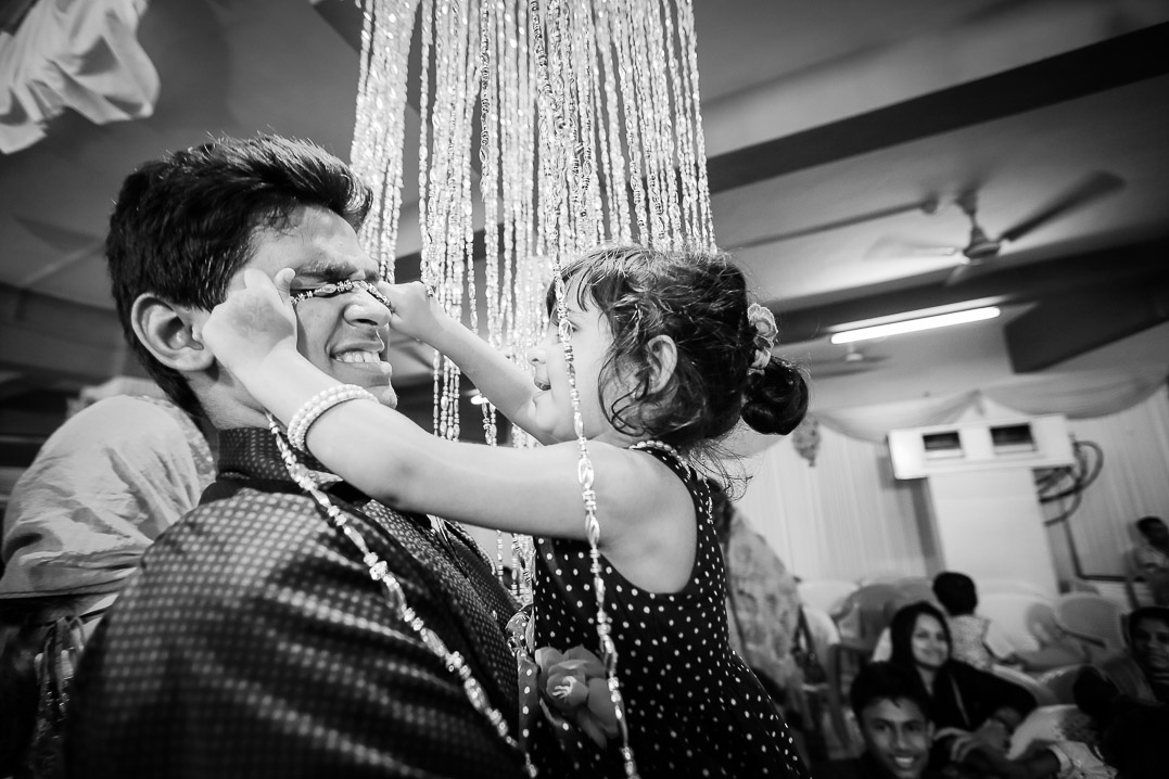 candid wedding photography Kerala-755