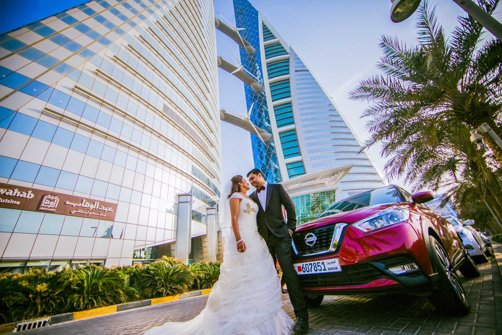 best wedding photographers in delhi ncr-11
