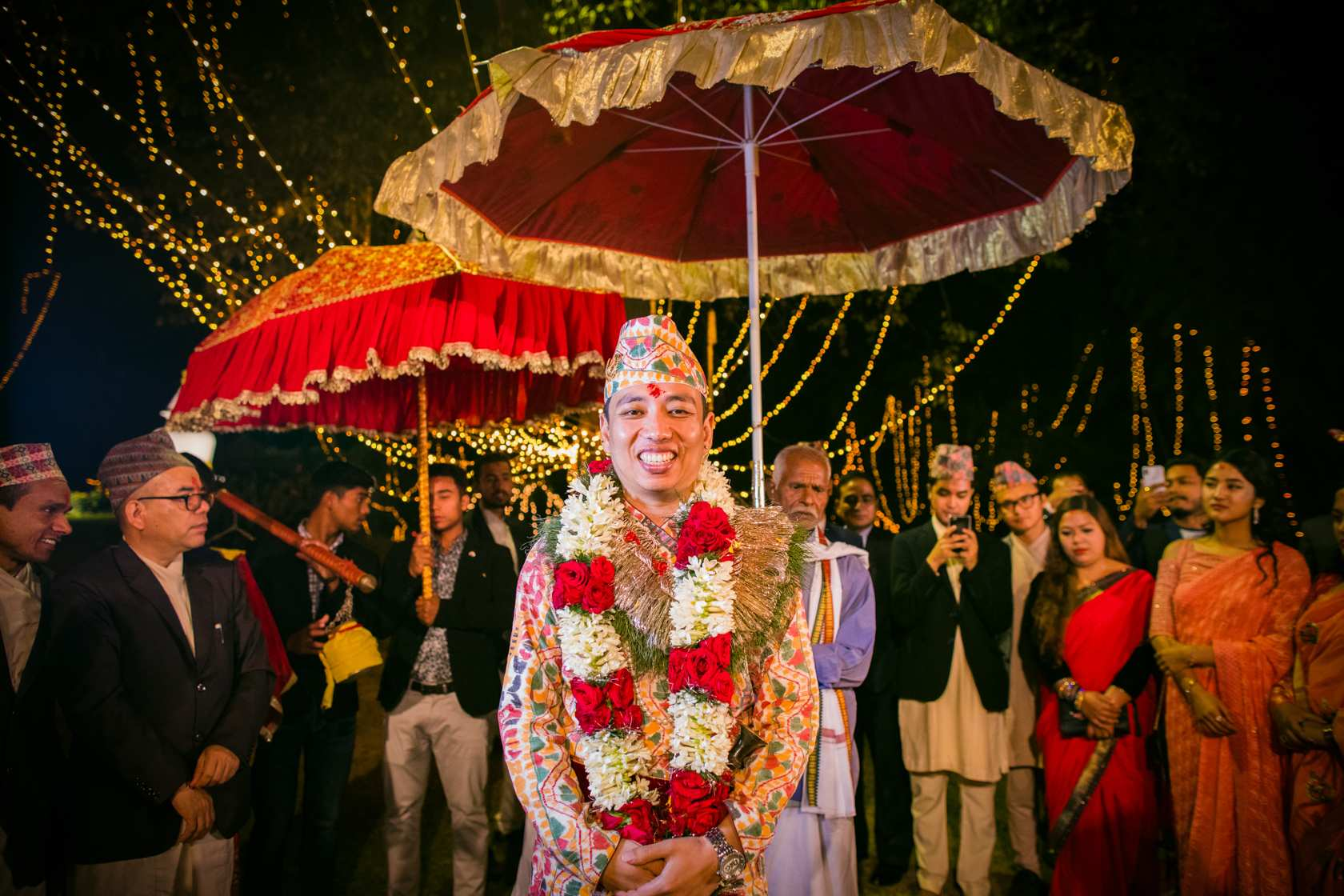 best wedding photographers in mumbai 100
