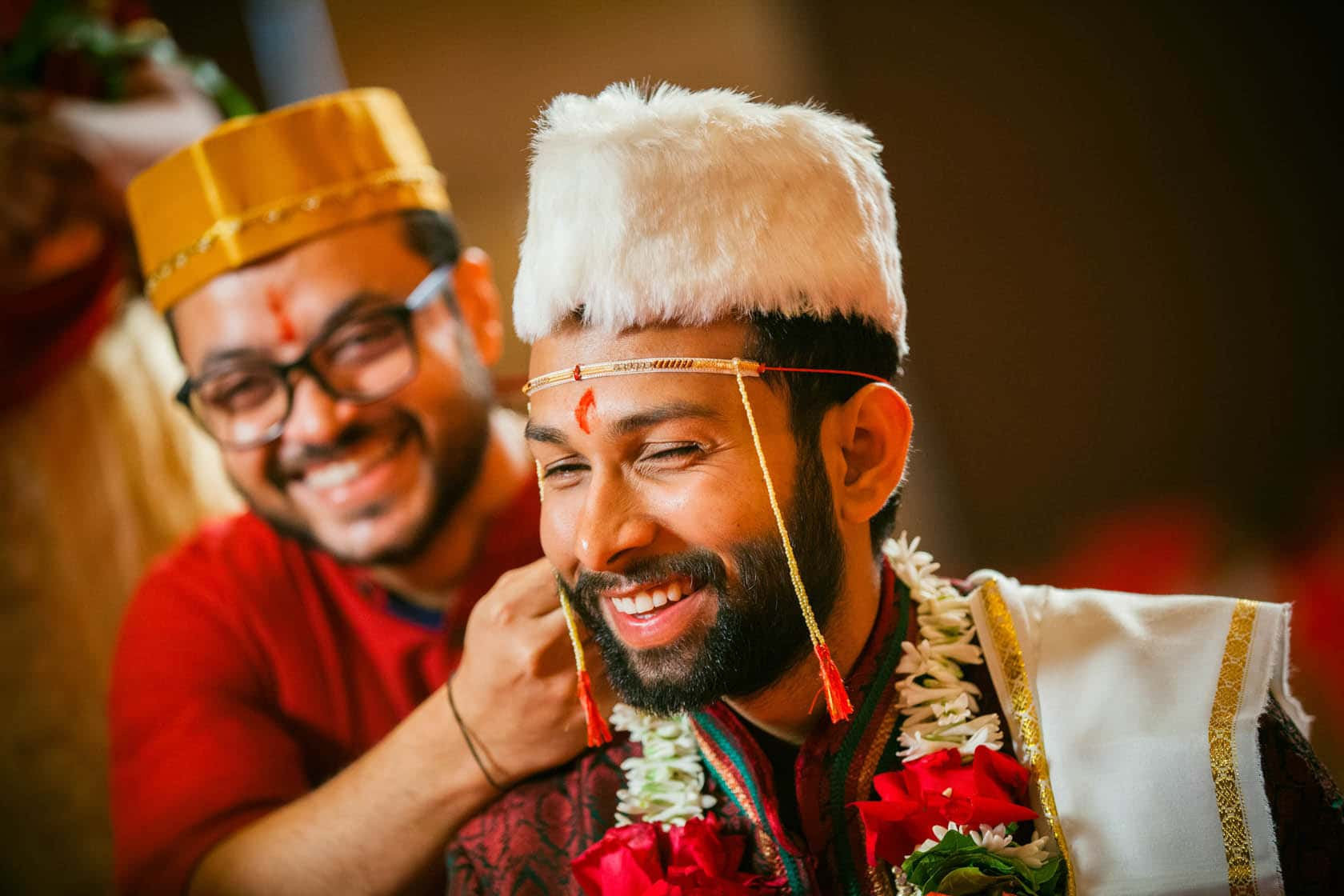 best-weddings-photographer-delhi-11
