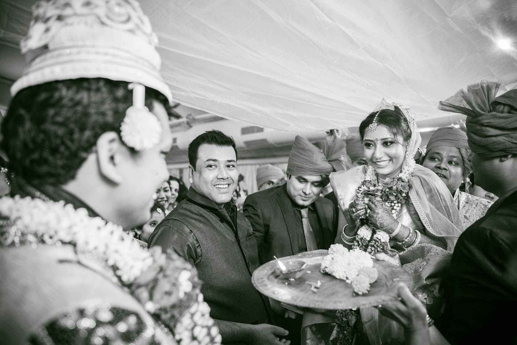 best-weddings-photographer-delhi-25
