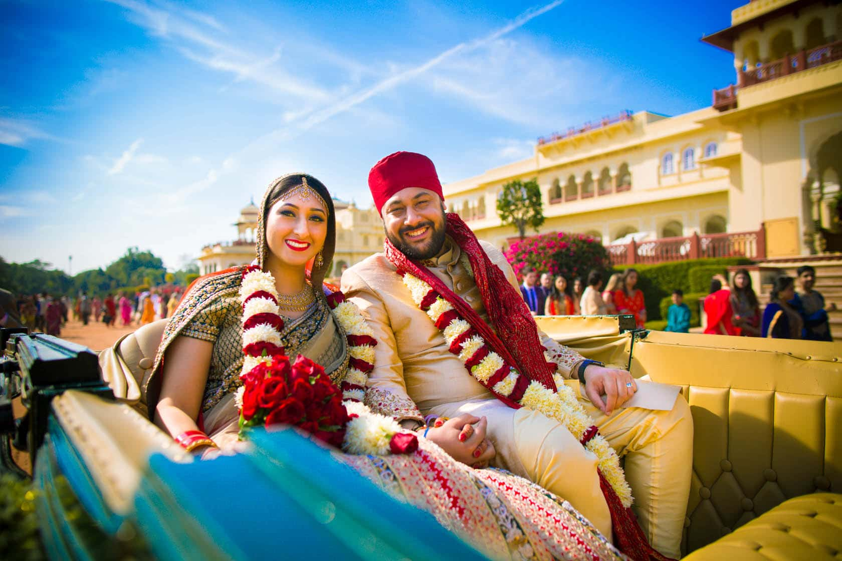 best-weddings-photographer-india-1