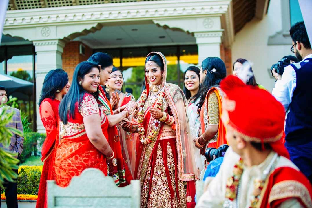 top-5-wedding-photographers-in-india-17