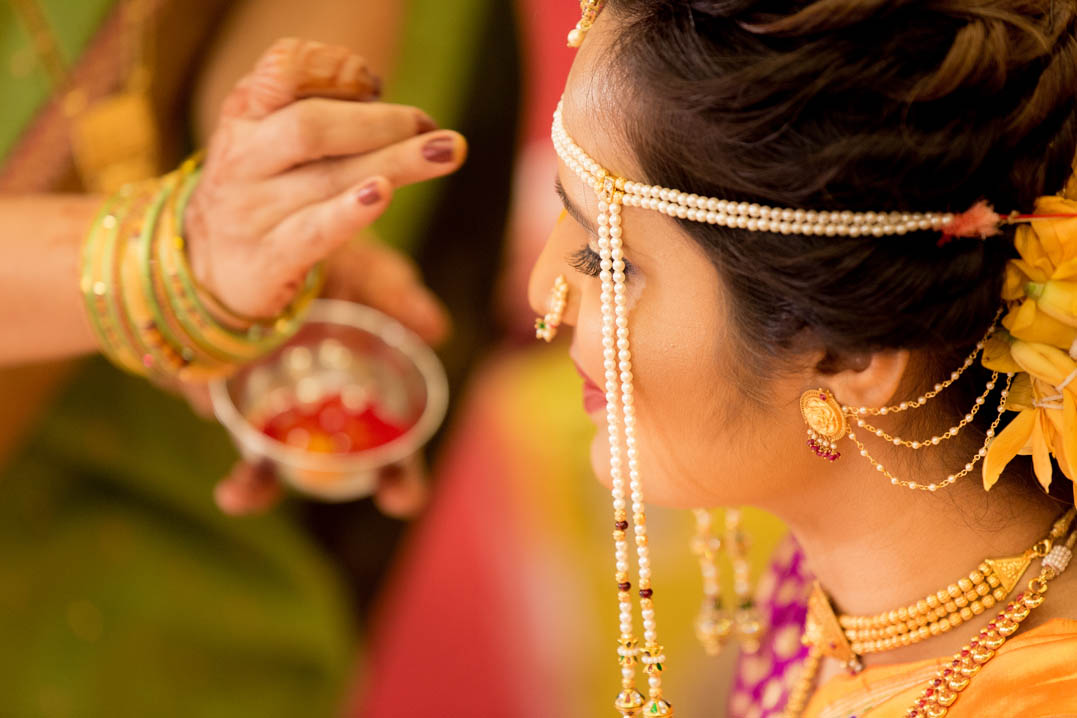 marathi-wedding-photography-mumbai-24