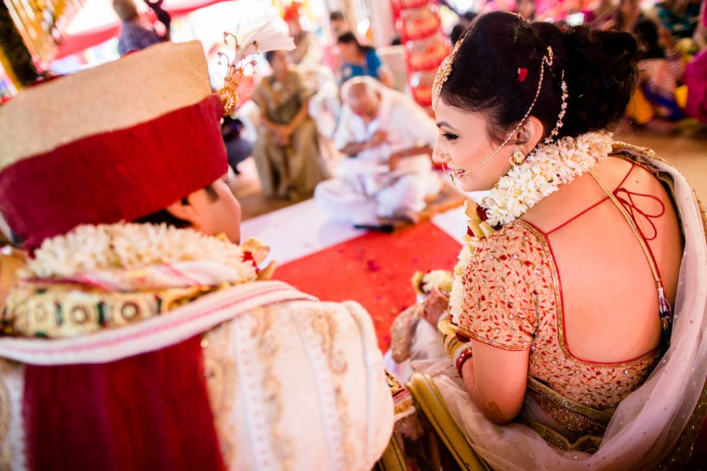 Candid-wedding-photography-nagpur-15