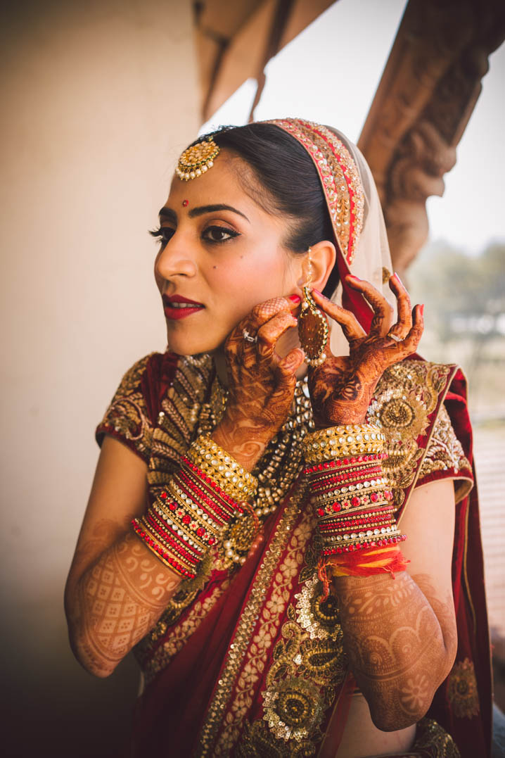 best-candid-wedding-photographer-kathmandu-nepal-134