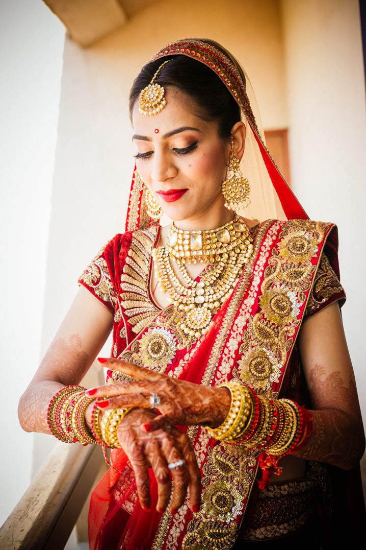 best-candid-wedding-photographer-kathmandu-nepal-136