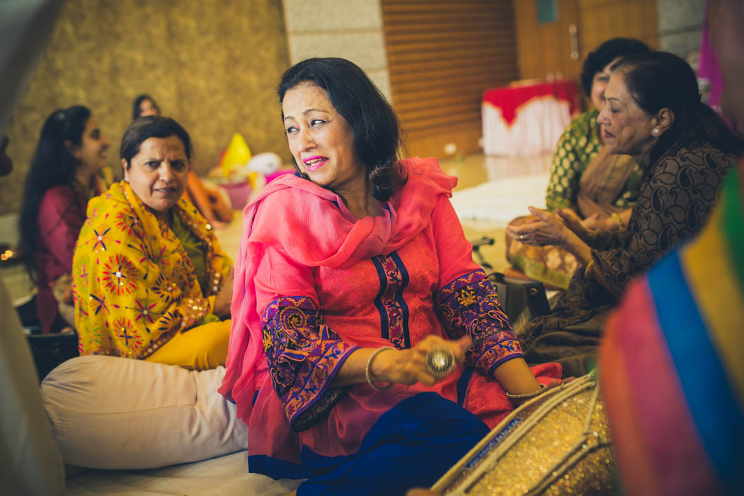 best-candid-wedding-photographer-kathmandu-nepal-145