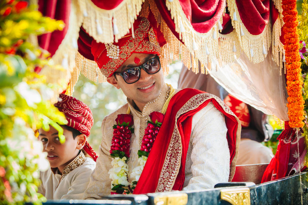 best-candid-wedding-photographer-kathmandu-nepal-147