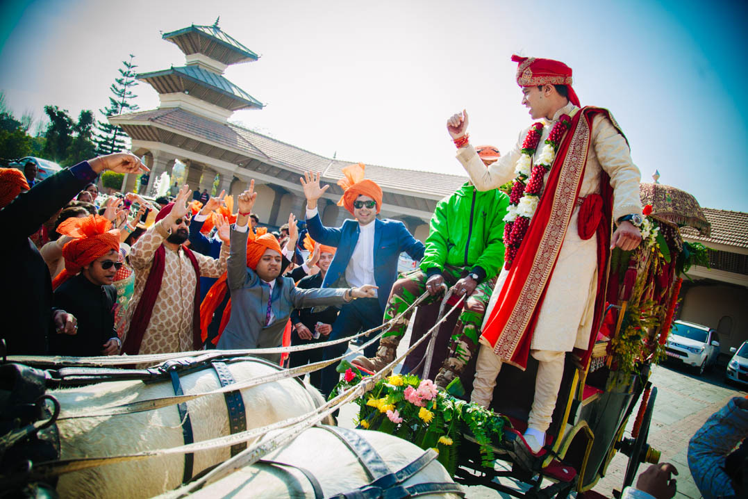 best-candid-wedding-photographer-kathmandu-nepal-150