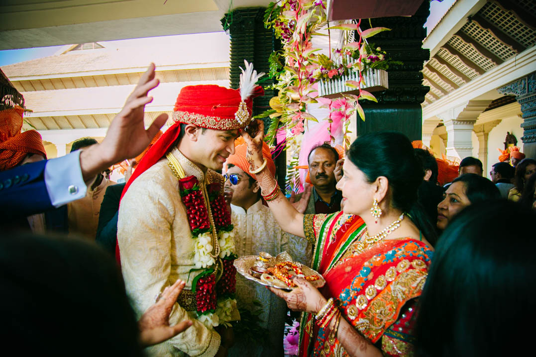 best-candid-wedding-photographer-kathmandu-nepal-154