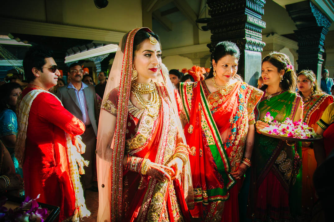 best-candid-wedding-photographer-kathmandu-nepal-156