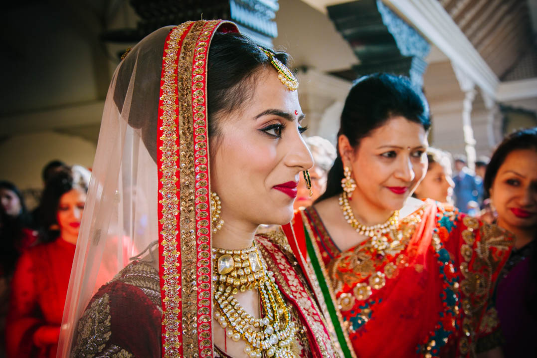best-candid-wedding-photographer-kathmandu-nepal-157