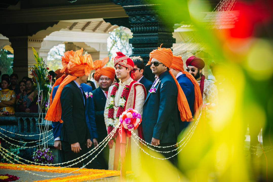 best-candid-wedding-photographer-kathmandu-nepal-159