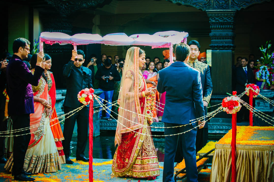 best-candid-wedding-photographer-kathmandu-nepal-161