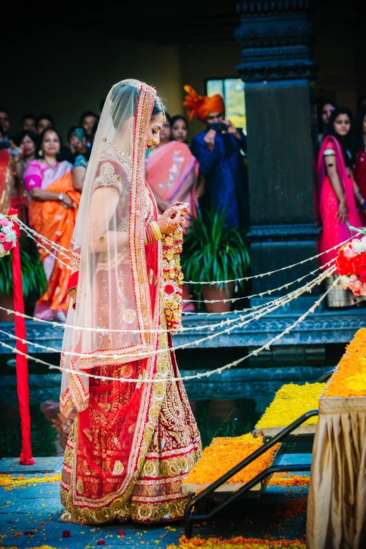 best-candid-wedding-photographer-kathmandu-nepal-163