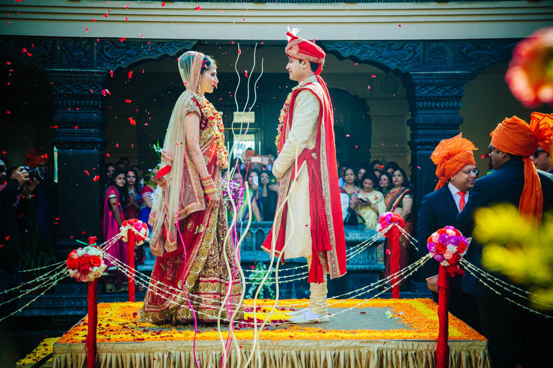 best-candid-wedding-photographer-kathmandu-nepal-167