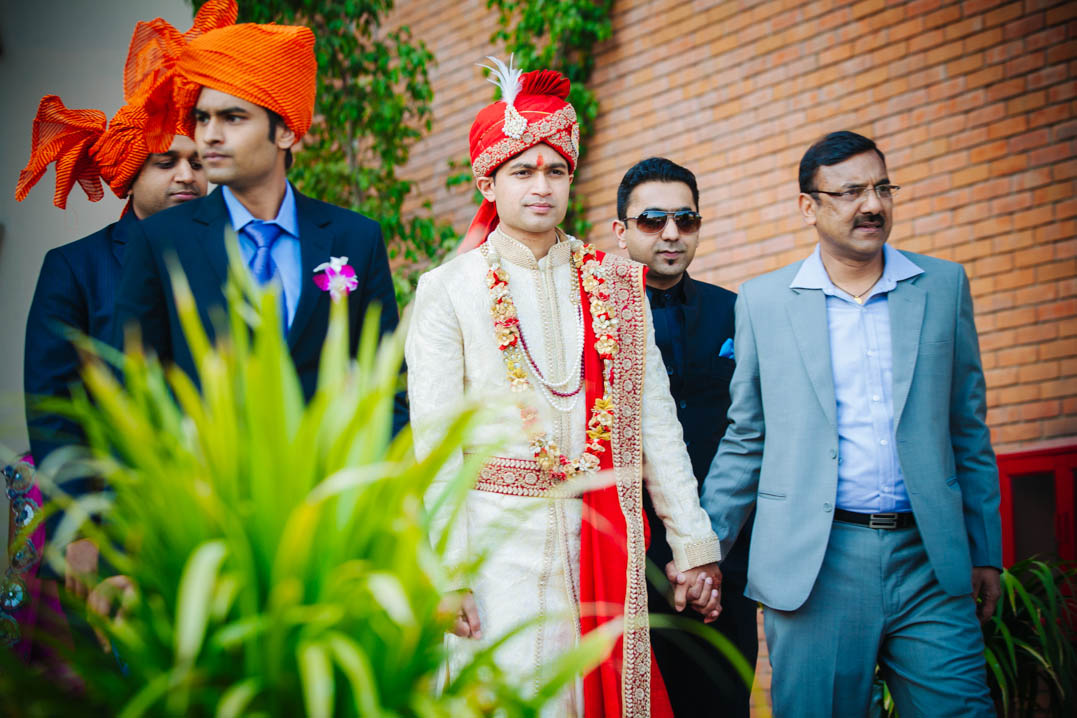 best-candid-wedding-photographer-kathmandu-nepal-168