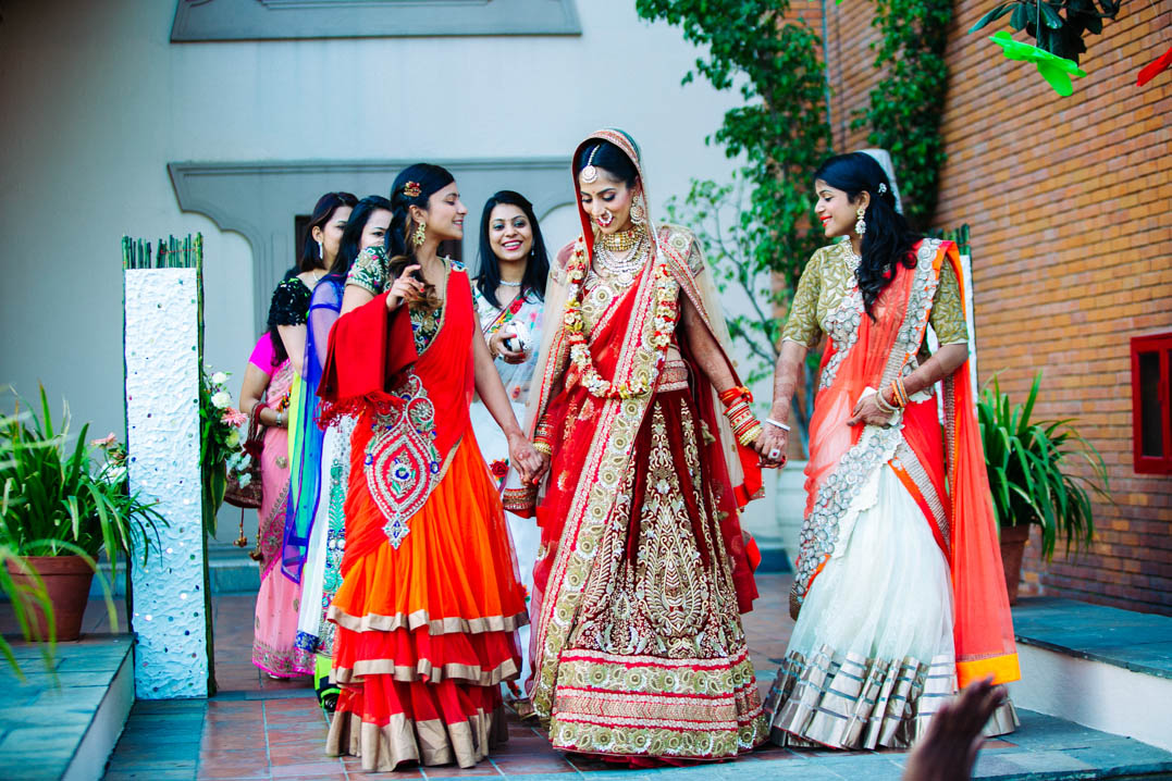 best-candid-wedding-photographer-kathmandu-nepal-176