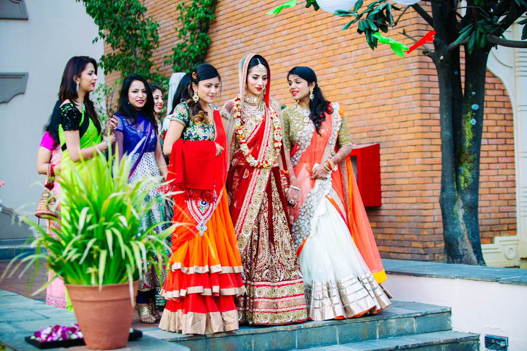 best-candid-wedding-photographer-kathmandu-nepal-177
