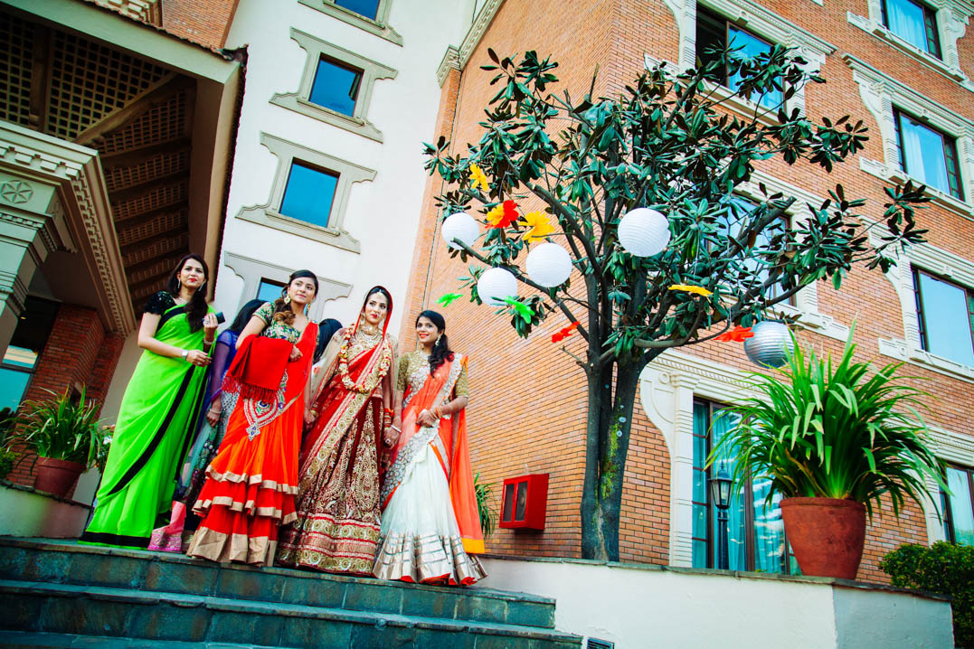 best-candid-wedding-photographer-kathmandu-nepal-179