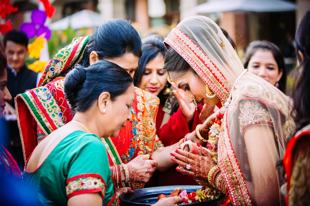 best-candid-wedding-photographer-kathmandu-nepal-180