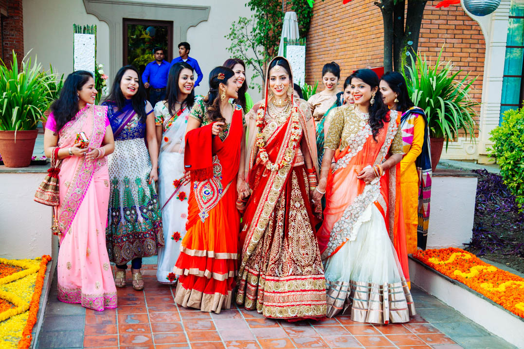 best-candid-wedding-photographer-kathmandu-nepal-182