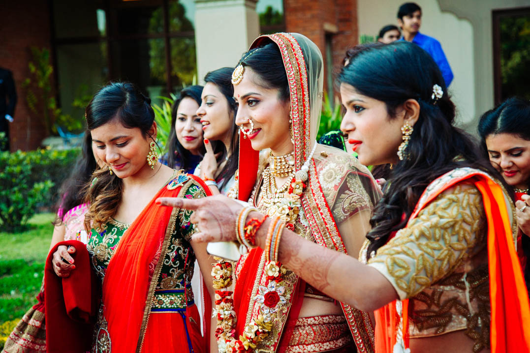 best-candid-wedding-photographer-kathmandu-nepal-183