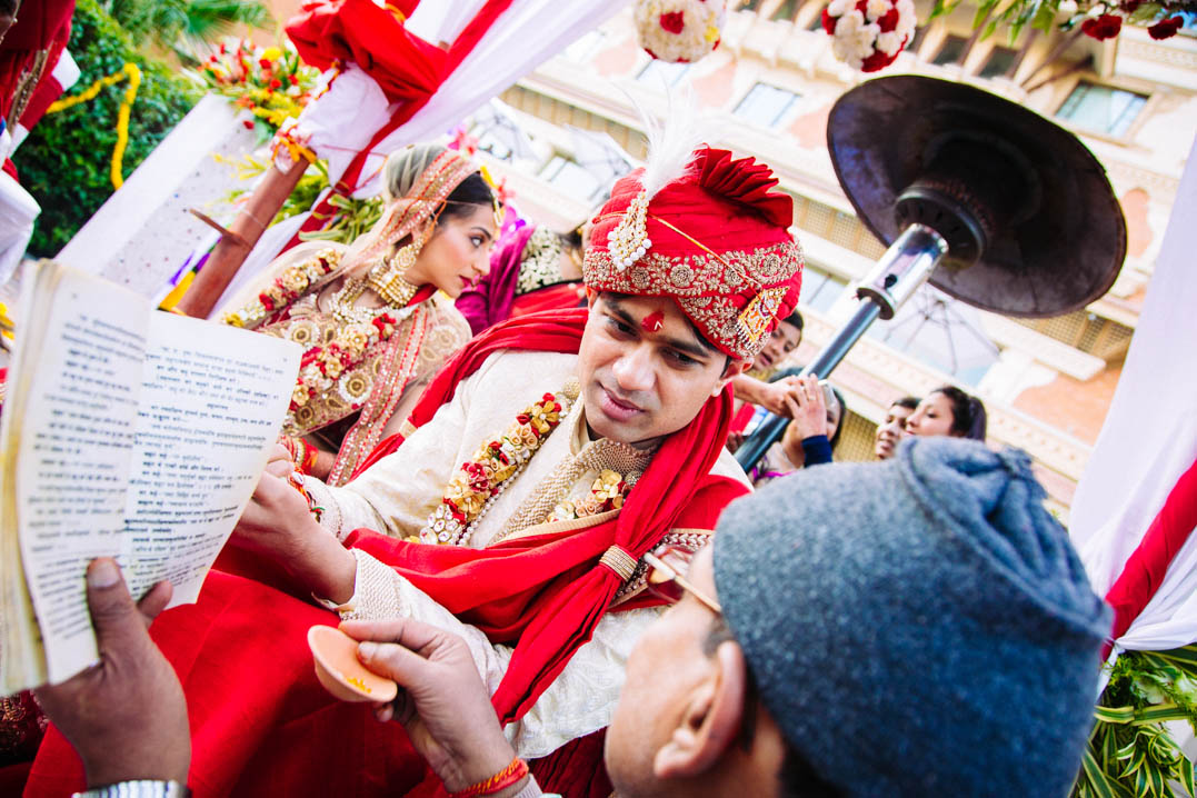 best-candid-wedding-photographer-kathmandu-nepal-188