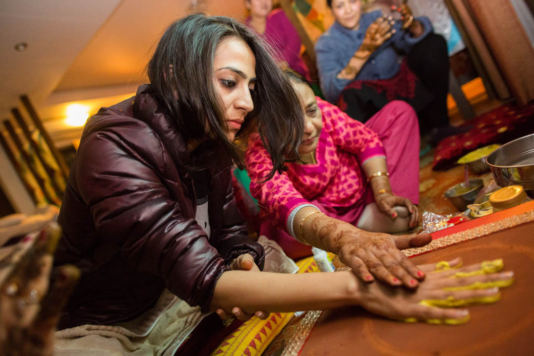 best-candid-wedding-photographer-kathmandu-nepal-19
