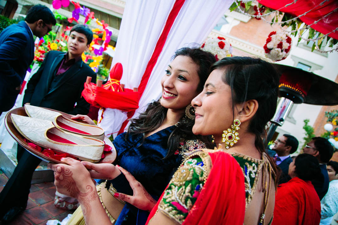 best-candid-wedding-photographer-kathmandu-nepal-199
