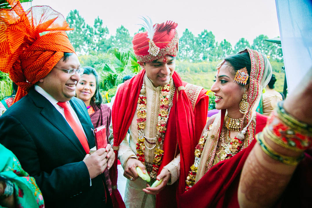 best-candid-wedding-photographer-kathmandu-nepal-200