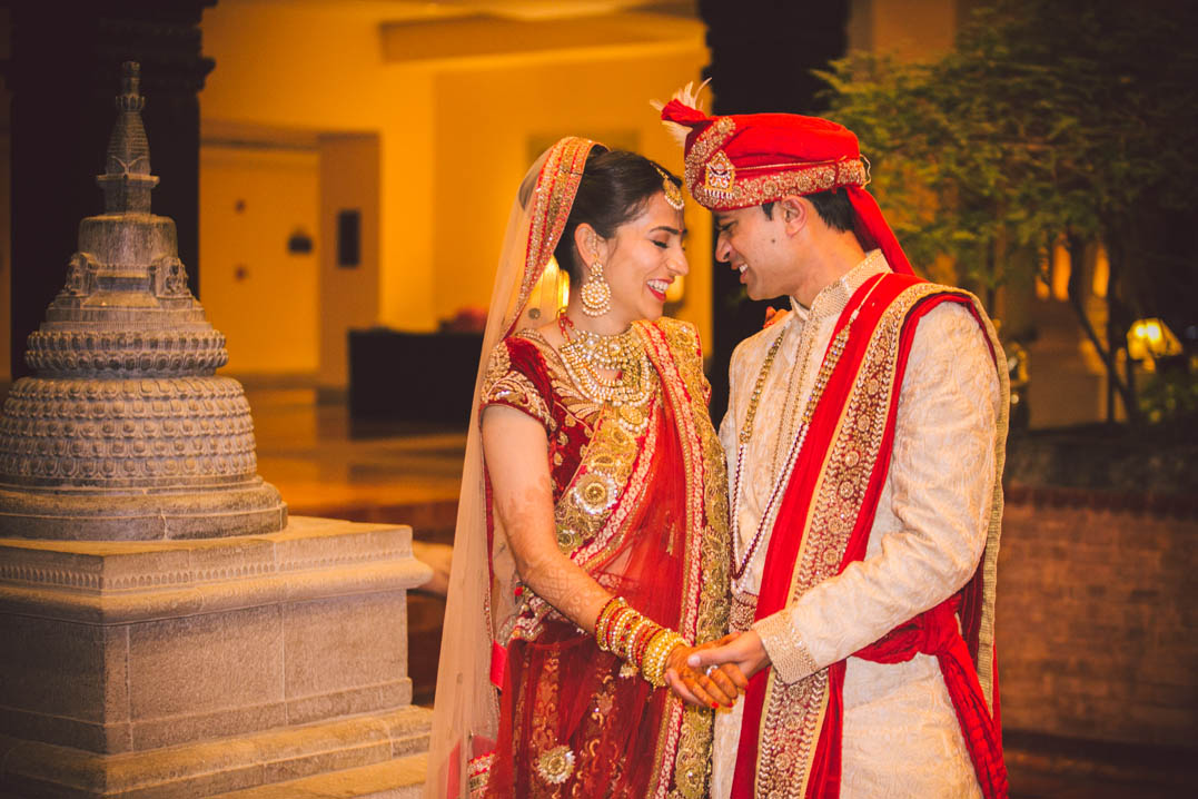 best-candid-wedding-photographer-kathmandu-nepal-202